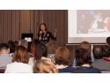 PR2Advertising ro. Pasionat de marketing? Participa gratuit la conferinta organizata de PR2Advertising.ro