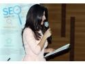 conferinta. SEOmark.ro sustine conferinta Branduri si branding, din 24 mai