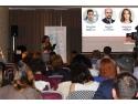 jurnalist. Primii 3 speakeri - PR2Advertising.ro / Targetare si campanii eficiente