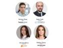Speakeri Targetare si campanii eficiente / PR2Advertising.ro