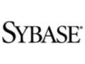 suma record. An record pentru Sybase – 1 miliard de dolari