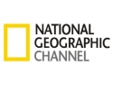 cursuri National Geographic. GRIPA UCIGASA - 13 noiembrie, ora 23.00, pe National Geographic Channel