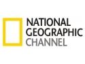 Totul despre ... MEMORIA PERFECTĂ pe National Geographic Channel. Mâine, 4 noiembrie, ora 19.00