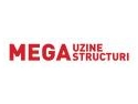 laser mega. MEGASTRUCTURI - SERIE NOUA