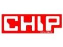 CHIP Martie 2009: Teste cu Windows 7, România acuzată de UE