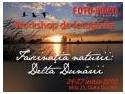Revista FOTO-VIDEO digital organizează workshop de fotografie în Delta Dunării!