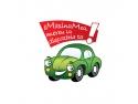 completa. eMasinaMea - solutia completa pentru intretinerea autovehiculului dumneavoastra