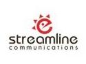 live stream. Streamline va ureaza Craciun Fericit!