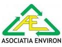 Asociatia Environ. Asociatia Environ a sponsorizat salubrizarea pesterii de la Campeneasa