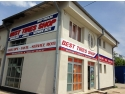best - ebec. Best Tires Shop
