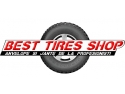 BEST. Vianor Best Tires