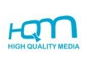 "Fokus Digital Services. HQM Services sprijina "" O sansa pentru viata """