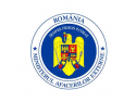 sesiuni inspirationale. Lansarea primei sesiuni de informare privind votul prin corespondenţă pentru românii din străinătate