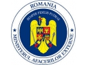 concediu turcia. M.A.E. -  Demersuri consulare în sprijinul cetățenilor români din Turcia
