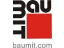 """""""Baumit EnergyPass"""" sau cum puteti sa ridicati valoarea si confortul locuintei dumneavoastra."""