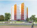 inovativ. Apartamente Vivalia Soarelui Timisoara