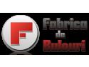 FABRICA DE RULOURI SRL