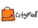 Bjorn Hall. Bucuresti, 29 Octombrie: Petrece Halloween-ul alaturi de City Mall !