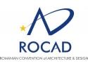 ECOlemn. ECOlemn participa la prestigiosul ROCAD 2012