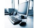 revelion 2011. Piaţa IT din România va creşte în 2011-2012 în medie cu 7%