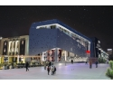 ra entertainment. Centrul Comercial MERCUR Craiova se reinventeaza