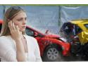 De ce să apelezi la o firmă de tractări auto? ECO