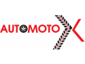 Un nou concept în lumea magazinelor online de piese auto | Automotox.ro