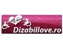 dizabilitati. S-a lansat primul portal de intalniri dedicat persoanelor cu dizabilitati din Romania – www.dizabillove.ro