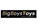 Un magazin de jucarii pentru copilul tau si pentru copilul din tine