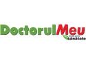 Termoterapia topeşte durerea şi rigiditatea musculară