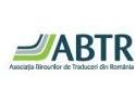 Sesiunea de Comunicare a Asociatiei Birourilor de Traduceri din Romania