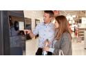 TOMRA prezinta retailerilor cele mai noi informații privind colectarea automata si reciclarea ambalajelor la EuroShop attribution