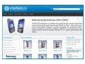 Total Technologies lanseaza website-ul www.smartscan.ro ca raspuns la cererea in crestere pentru echipamente destinate managementul informatiei