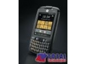 itarom technologies. Total Technologies anunta disponibilitatea noului terminal mobil Motorola ES400