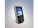 dezvoltare de aplicatii. Regele terminalelor mobile dedicate aplicatiilor din teren – Intermec CS40