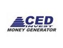 Consultanta pentru atragerea de fonduri europene. Oferta de finantare prin Fonduri Europene pentru clientii