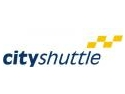 Cityshuttle inaugureaza categoria PREMIUM in oferta sa de transport persoane
