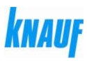 masca pentru ten uscat. Simpozion Knauf - Noul sistem de sapa uscata pe baza de Placi de Ciment AQUAPANEL