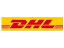firma de curierat. DHL aniverseaza 40 de ani de pionierat pe piata de curierat