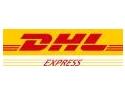 import. DHL îşi consolidează serviciile de import expres la nivel global