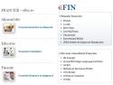 efin ro. eFin.ro: cea mai sigura sursa de informatii despre francize