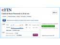 cafeneaua bancara  efin ro. eFin.ro lanseaza serviciul gratuit Click4Call