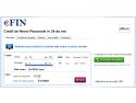 click know. eFin.ro lanseaza serviciul gratuit Click4Call