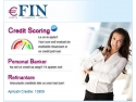 eFin.ro ofera servicii financiare utilizatorilor 4tuning.ro