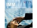 IMM. eFin.ro participa la prima editie a targului pentru IMM