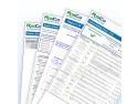 Asociatia Firmelor Bihorene. Lansare RisCo - cel mai rapid sistem de verificare a firmelor