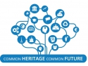 Conferintele Nationale de E-Commerce. logo_chcf