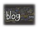 recruteaza. AYI recruteaza autori pentru primul blog dedicat voluntariatului
