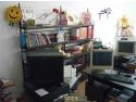 young Goldfish. Centru IT pentru copiii si tinerii din apartamente de tip familial din Sectorul 4 initiat de Asociatia Young Initiative