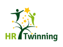 ghid de bune practici. Liderii si Responsabilii de HR din ONG-urile din Europa sunt invitati la schimb de bune practici